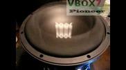 Xxx 12 20 - 10 Hz