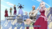 Fairy Tail Opening - 11