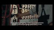 ИГРА НА КОДОВЕ (2.01 в кината) - Трейлър с Кийра Найтли и Бенедикт Къмбърбач