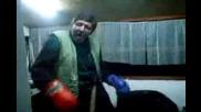 Shemo Konika Kiuchek by gujo & bobi mix filipovci 2009