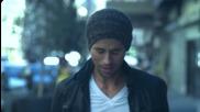 Премиера » Enrique Iglesias - Heart Attack
