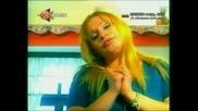 Ростислава - слънце мое / Rostislava Slunce moe