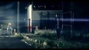 Превод! Eminem - Beautiful [2009]