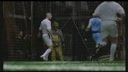 Nike football Cage Q - final 1