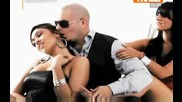 Pitbull - I Know You Want Me Calle Ocho (oficial Video) Full Hd