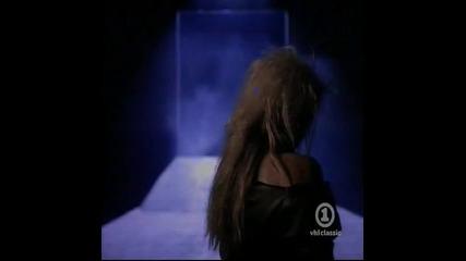 Lita Ford Ozzy Osbourne - If I Close My Eyes Forever
