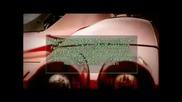 Стиг И Супер Автомобилите - Част 2