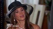 Reina de Corazones - Regresa la mejor villana de la televisión. Catherine Siachoque