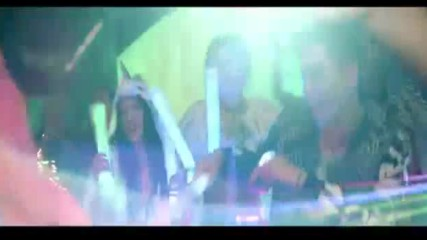 Tini - Ya No Hay Nadie Que Nos Pare Official Video ft. Sebastian Yatra|+ Превод