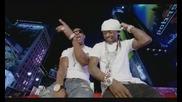 Ja Rule Feat. Lil Wayne - Uh Ohh (ВИСОКО КАЧЕСТВО)