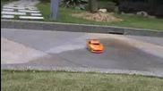 Redcat Racing Lightning Epx Drift Car