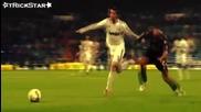 Cristiano Ronaldo Love Nagover 2011 By Tricks7ar
