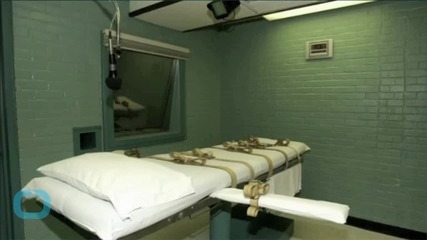 After Three Decades on Death Row, Texas Inmate Set For Execution