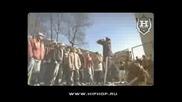 (bg subs) St1m Ft. Seryoga - Ya Rap