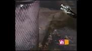 Vh1 Top 10 - Michael Jackson I