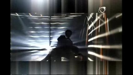 Alisia - Skrii Se (hd Video)