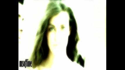 Пътуване - Михалис Хаджиянис (превод) (video by msofline)