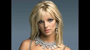 Britney Spears - Hold It Against Me +превод