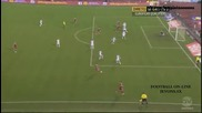 28.03.15 Белгия - Кипър 5:0 *квалификация за Европейско първенство 2016*