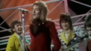 Rod Stewart & Faces - Top 1000 - Maggie May - Live - Hd
