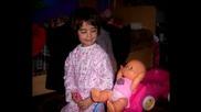 Нани Малката Принцеса
