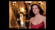 Charmed Commercial Wb