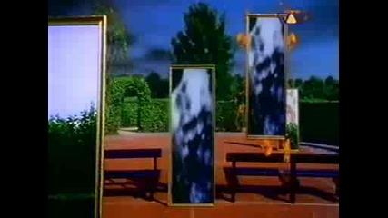 Trey D. - Mirror [hq]