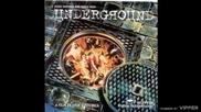 Goran Bregović - Underground čoček - (audio) - 1995
