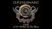 Whitesnake - Blues for Mylene (live)