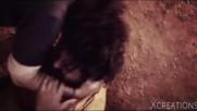 Arnav $ Khushi - Raees X Creations