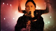 Eminem - Medicine Man ( Превод ) + Music Video