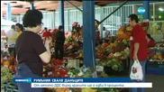 Румъния намалява данъците