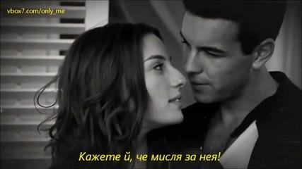 Кажете ѝ! • Премиера 2015 Lefteris Pantazis - Na tis peite #100