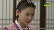 [бг субс] The Joseon Shooter / Стрелецът от Чосон / Еп.1 част 2/2