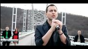 !!! Mojito Band 2014 - Samo tvoj [official Hd Video] - Prevod