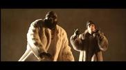 Tyga ft. Rick Ross - Dope ( Официално видео )