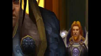 World of Warcraft Wotlk Secrets of Ulduar