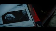 Върколакът / Откъс от филма