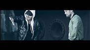За пръв път в сайта с Превод - Kase & Wrethov - Break Down - Official video