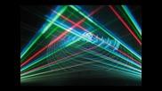Enton Mushi Disconnect Original Mix