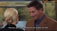 Клюкарката Последен епизод + Субтитри Част (1/2)