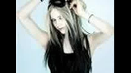 Avril Lavigne - Runaway
