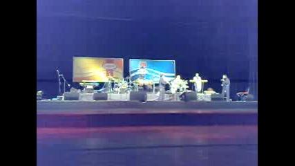 Виртуозите На България - Ндк 24.10.2008 - 6