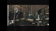 Bob Dylan - All Along The Watchtower