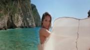 Milena Ceranic - Jeftino / Official Video 2017