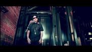 Mr Redd Dogg Feat. Aktual - Get It