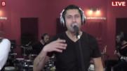 Коко бенд - Ямбол Biricik ashkim в Музиката е религия