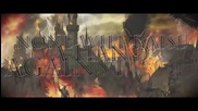 Empires of Eden - Architect of Hope ( Stu Marshalls - Ralf Scheepers )