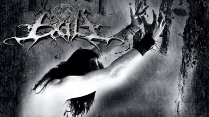Exile - Rise the Sword