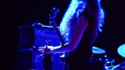 Tal Wilkenfeld Under The Sun Boulder Theater gratefulweb.com